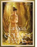 Wisdom of the Golden Path - Toni Carmine Salerno